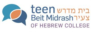 TeenBeitMidrash_logo-300×107