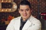 Chef Katsuji Tanabe (Courtesy photo: Tommy Garcia/Bravo)