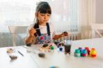 (Photo: iStock/Phynart Studio)
