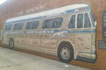 1024px-Bus_mural_at_Freedom_Riders_National_Monument