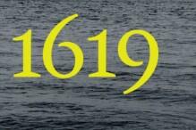 1619-album-art-jumbo