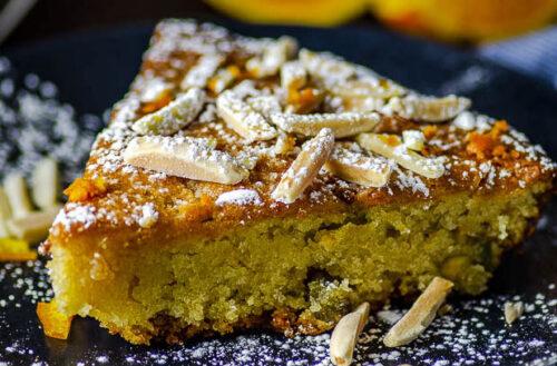 Orange-Honey-Almond-mayihavethatrecipe