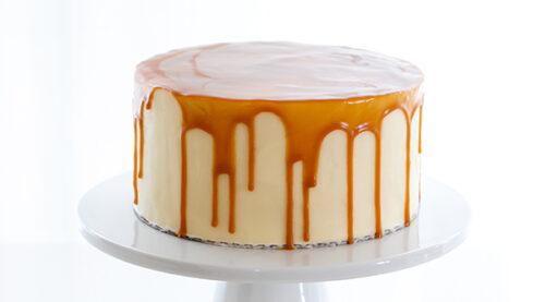 honey_butter_cake_3