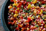 tomato-and-pom-salad