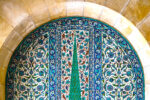 Armenian-Ceramimcs_1200x800