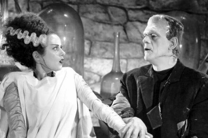 Bride_Frankenstein_1935_21-1487460005-726×388