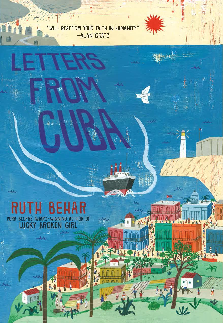 Letters from Cuba front cover from pdf (1) (3)