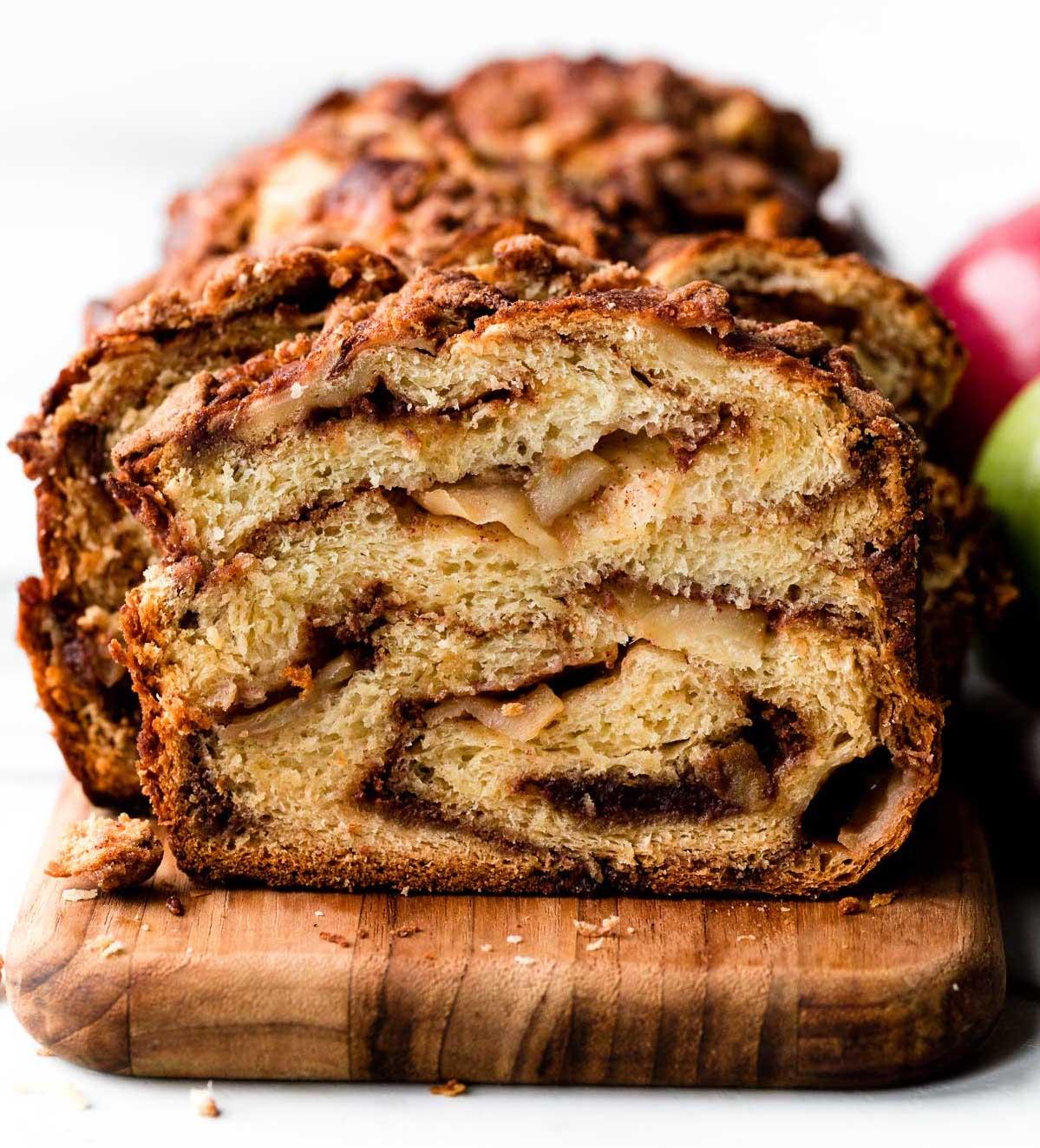 apple-cinnamon-babka-2 – SBA