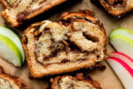 apple-cinnamon-babka-3 – SBA
