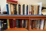 books-1000px