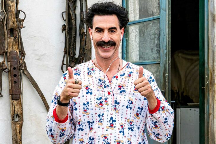 borat-subsequent-moviefilm-1