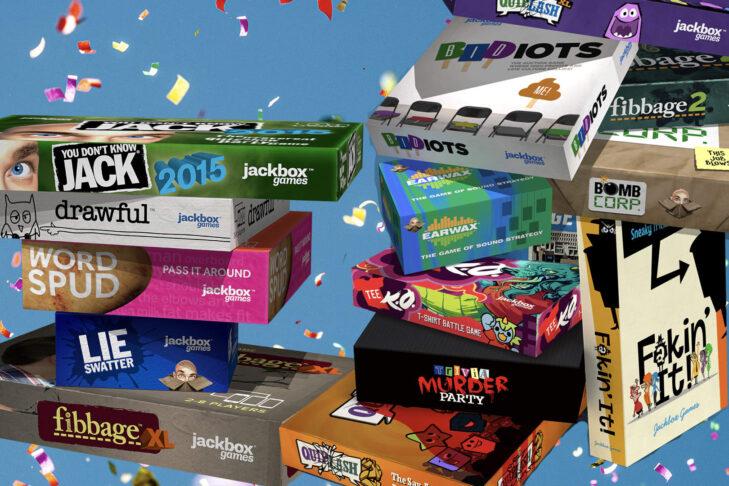 jackbox-party-pack-games-ranked-list