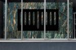 Baclawski-JArts-Bough-01
