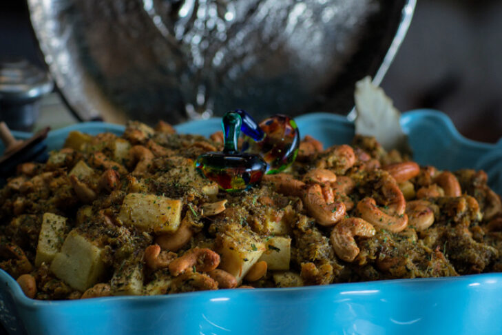 ChallahStuffing_Feature2