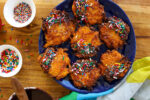 Crispy Sweet Potato Dessert Latkes_feature