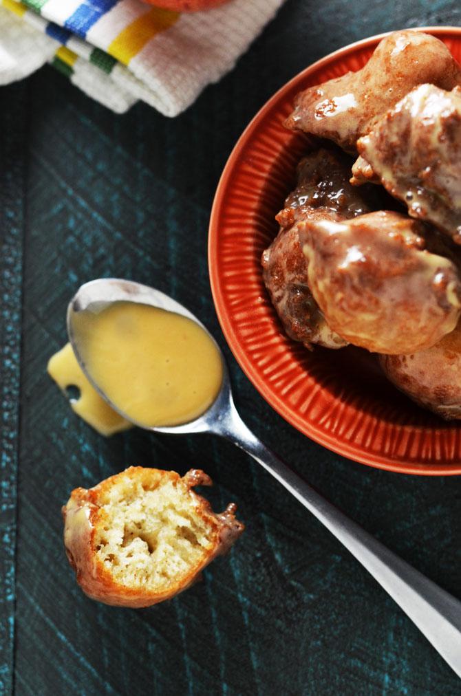 Easy-Applesauce-Drop-Doughnuts-with-Caramel-Glaze4
