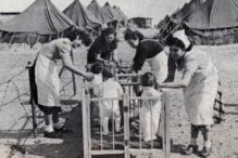 Maabarot-The-Israeli-Transit-Camps-1600×900-c-default