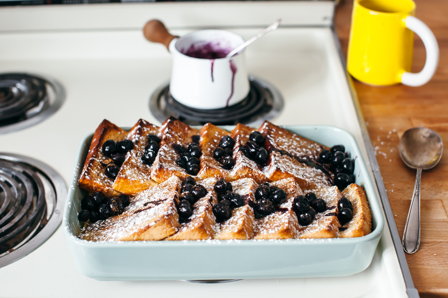 blintz+baked+french+toast