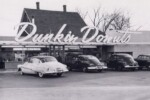 old-fashion-dunkin