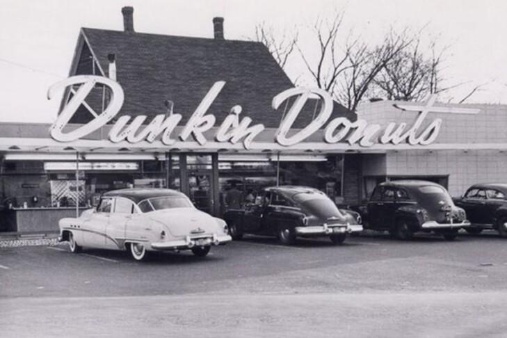 old-fashion-dunkin