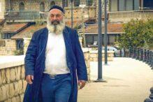 rabbi_from_hezbulla
