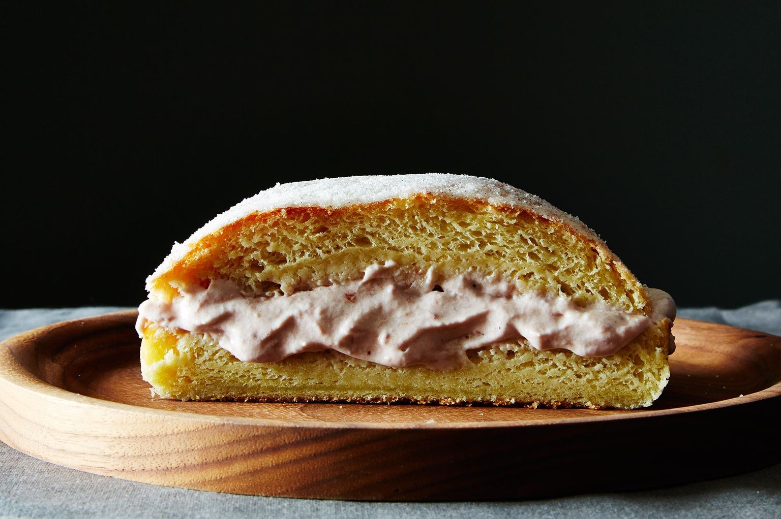 sufganiyot-cake-015