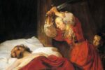 Jan_de_Bray-Judith_and_Holofernes-e1577613026251