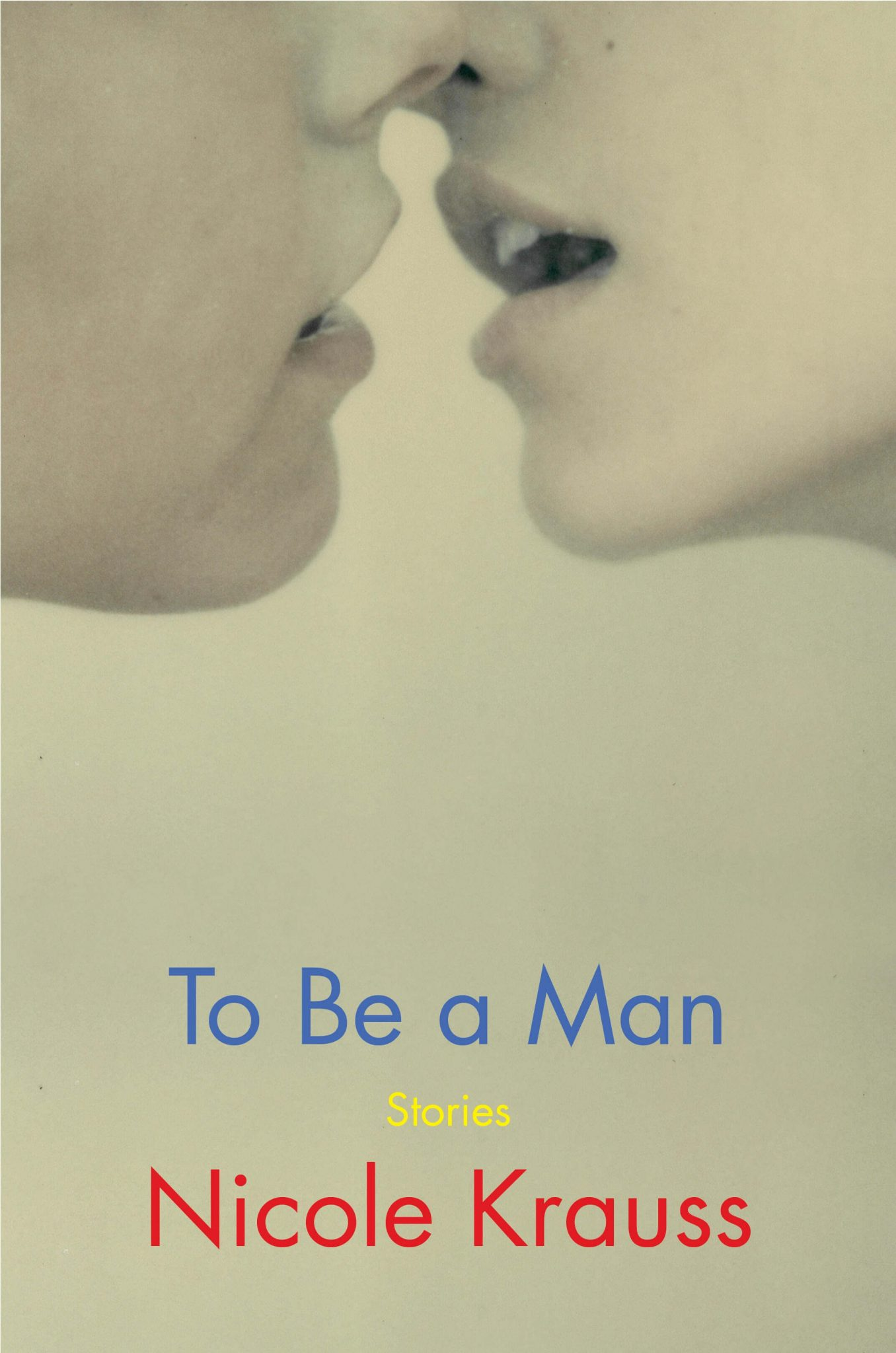 To-Be-a-Man-cover-1-1356×2048