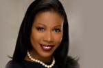 Isabel Wilkerson (Photo: Joe Henson)
