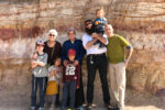 lori_kahn_family_ulpan