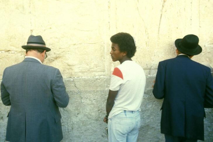 Blackness-in-Israel_960x640_NIL