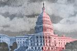 Trump Impeachment - Captiol Rally & Riot