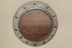 porthole 1 (for jewish boston)