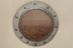 porthole 1 (for jewish boston)