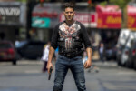 the-punisher-jon-bernthal-03