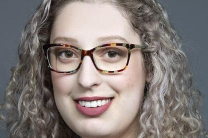 Karen Shalev