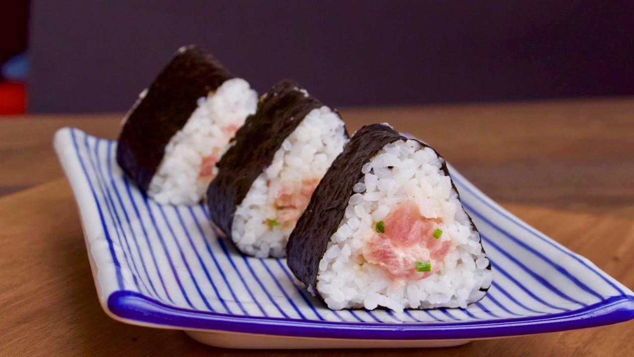 sushi-hamentaschen-jamie geller