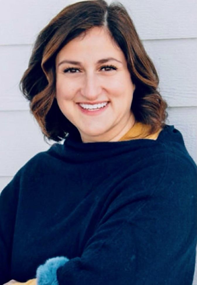Jane Spitzer
