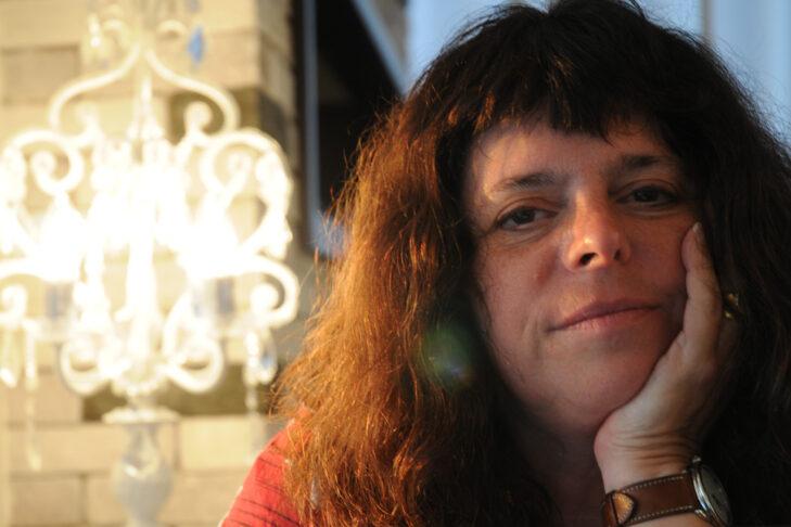 Karen Frostig