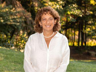 Rabbi Lisa S. Greene