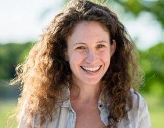 Rabbi Nora Feinstein