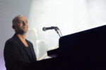 Idan Raichel (Photo: Uri Barkat/Wikimedia Commons)