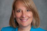 Massachusetts State Rep. Lori A. Ehrlich (Courtesy photo)
