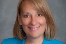 Massachusetts State Rep. Lori A. Ehrlich (Courtesy photo)