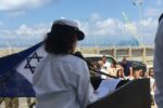 Shenhav Ruttner