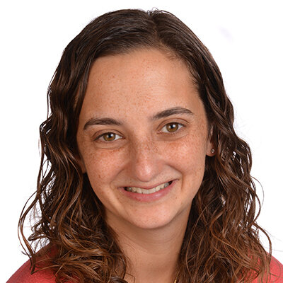 Shira Strosberg