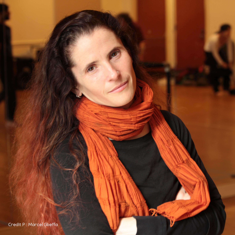 Wendy Jehlen