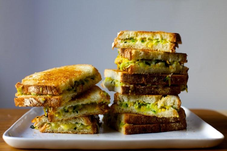 zucchini-grilled-cheese_smittenkitchen