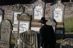 Canceling 'anti-Semitism'