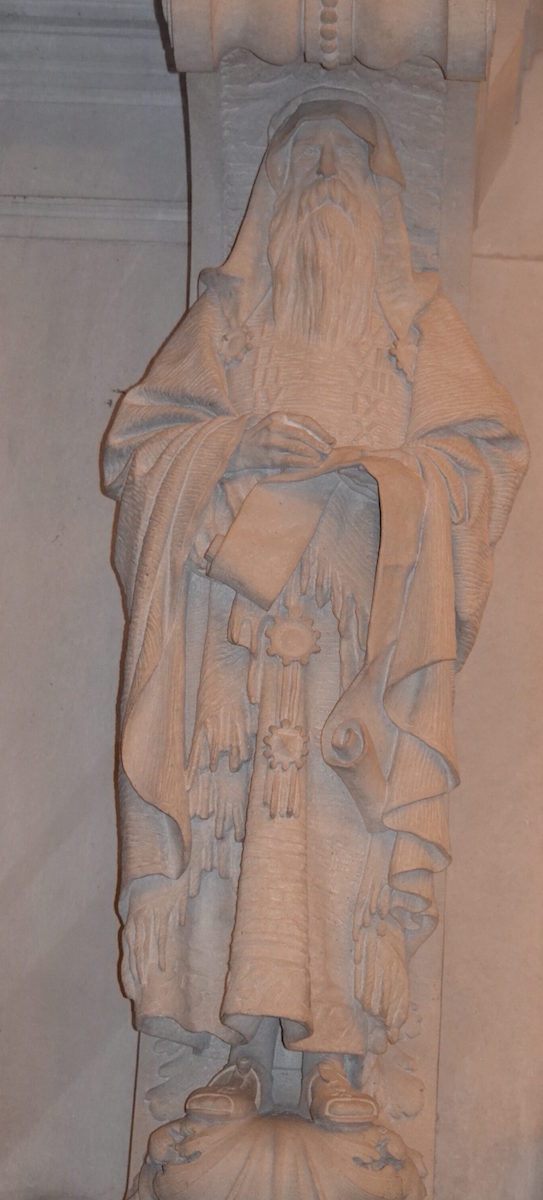 Moses-John-Adams-Courthouse-1-scaled